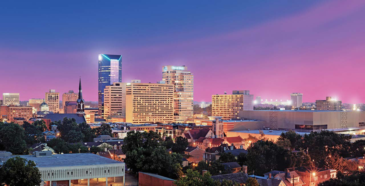 Richmond KY Real Estate & Homes for Sale | LexingtonKYMLS com